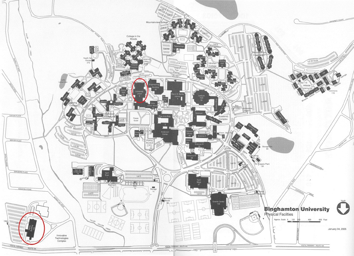 index of wpcontentthemessasebingcustomimages binghamton university . binghamton university map binghamton university binghamton