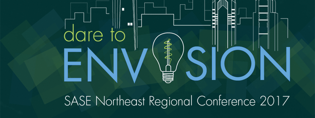 Northeast Regional Conference, February 17th!